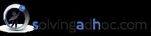 logosolvingadhoc