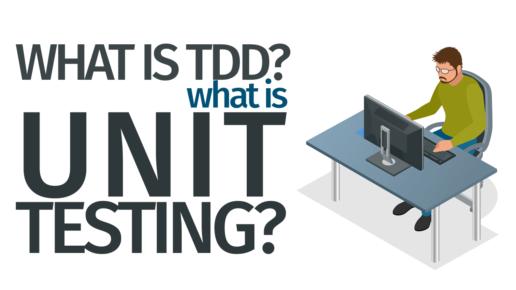 TDD: desarrollo de software guiado por pruebas