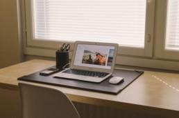 blog y marca personal
