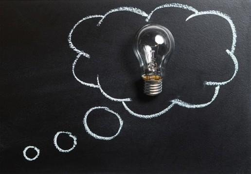 Generar ideas de negocio