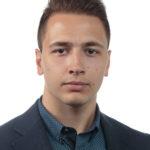 Alexander Novkov