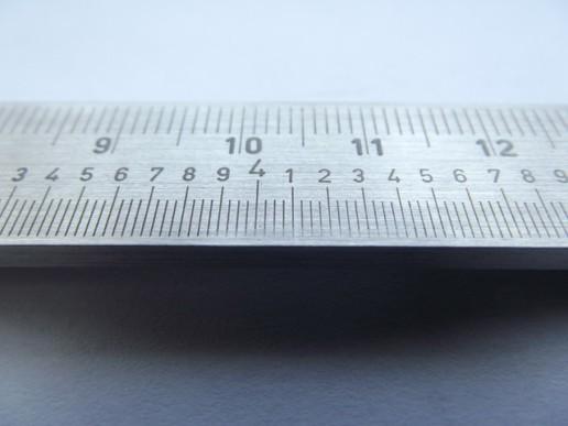métricas lean