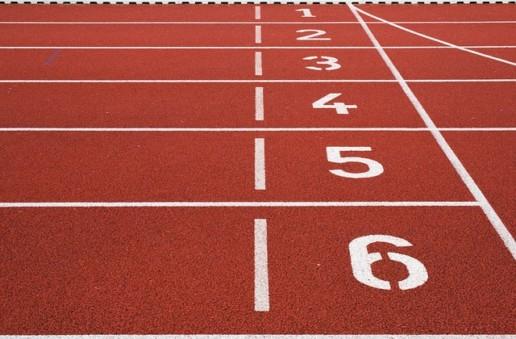 sprint 0 en scrum