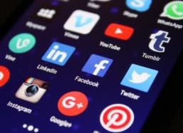 marca personal en internet