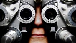Evaluación de una metodología Agile